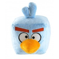 ROVIO Space Ice bird Angry Birds - 20cm