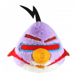 ROVIO Space Lazer bird Angry Birds - 20cm