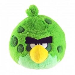 ROVIO Space Terence Angry Birds - 12,5cm
